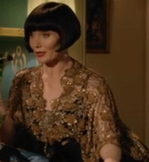 miss fishers murder mysteries fashions 797 best miss fisher fashions women images on pinterest