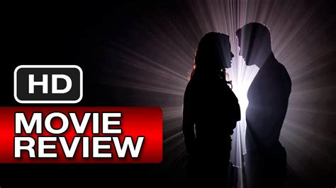 epic film rating epic movie review step up revolution 2012 epic movie