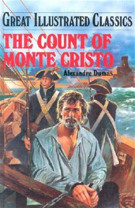 count the cowan series books the count of monte cristo by mitsu yamamoto reviews