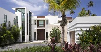cheap luxury homes for sale 5 bedroom ultra luxury homes for sale dorado puerto rico