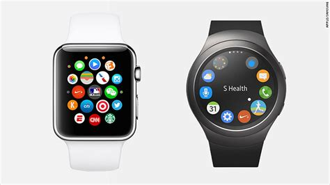 Thinking of buying a smartwatch? Read this first   Dec. 11, 2015