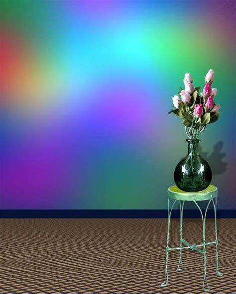 background wallpaper adobe photoshop free photoshop backgrounds high resolution wallpapers