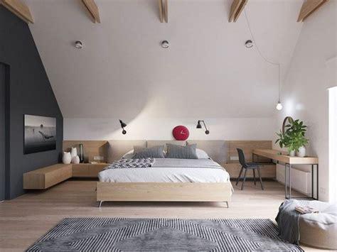 schlafzimmer dachschräge die besten 17 ideen zu schlafzimmer dachschr 228 ge auf