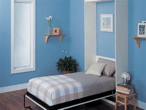 twin wall bed murphy bed systems wall bed systems hton roads