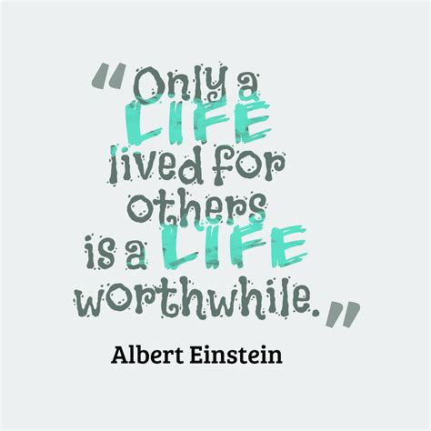 picture quotes 28 albert einstein quotes