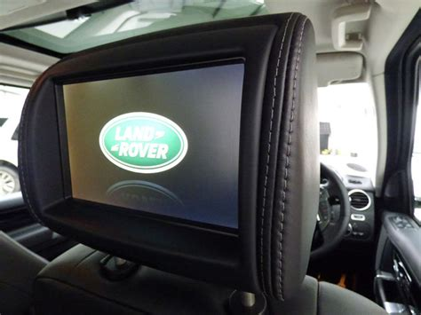 land rover discovery hire uk land rover discovery hire cheshire 4x4 vehicle hire uk