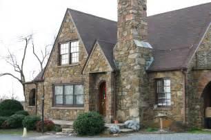 stein auf stein haus midland christian academy