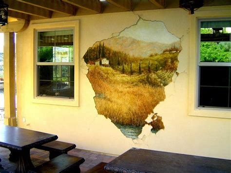 easy wall murals simple painting wall murals design ideas best wall murals artwork i and inspires me