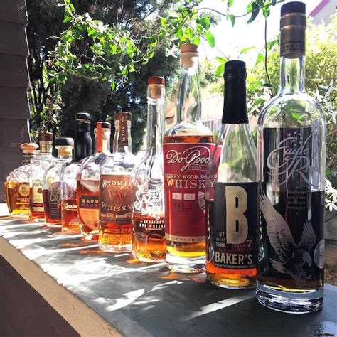 Vip Ticket Giveaway Reviews - thewhiskyx vip ticket giveaway axis of whisky