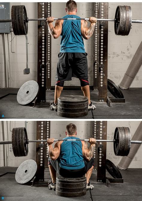 box squat bench the westside method get legit strong and jacked as hell