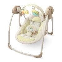 swing for babies in india baby swing manufacturers suppliers exporters in india