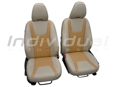 Volvo Car Seats by Car Seat Covers Volvo Individual Auto Design