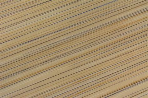 Linoleum Flooring Grades Commercial Grade Sheet Vinyl Flooring With Seamless