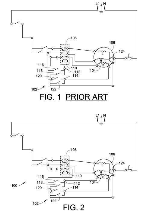 fully automatic washing machine wiring diagram new