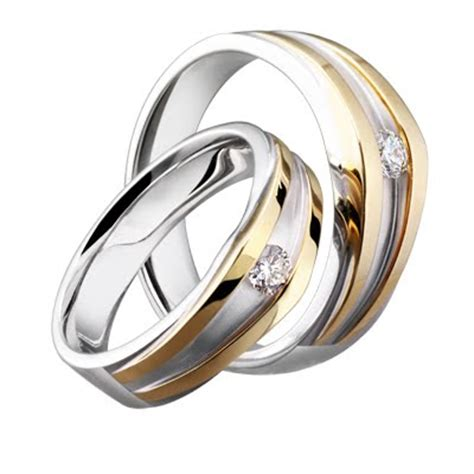 Wedding Rings Design by Are You Looking For 18ct Rings Design Wedding Ring