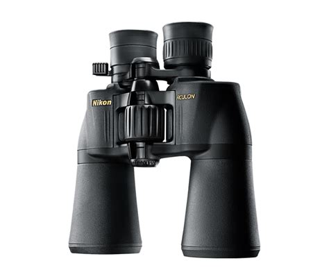 Nikon Binocular Aculon A211 10 22x50 nikon 10 22x50 aculon a211 zoom price in pakistan nikon in pakistan at symbios pk