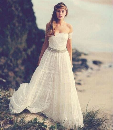 Vintage Hippie Wedding Dresses by Popular Wedding Dress Buy Cheap Wedding Dress