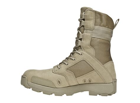 new balance tactical boots new balance nb tactical 453 453mtn tan boots work