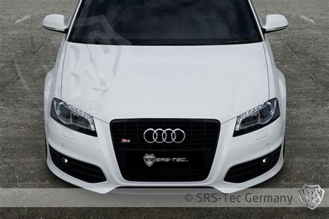 spring cleaner rs3 cleaner rs3 cleaner rs3 28 images arma speed audi rs3 8v