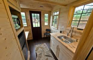 tiny home interior tiny homes to make a big impact at the orlando home show