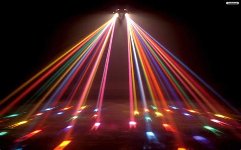 disco lights wallpaper wallpapersafari