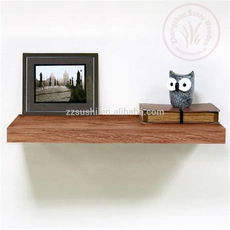floating shelf buy floating shelf floating shelf wall