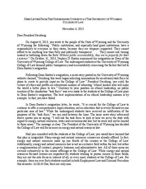 Motivation Letter For Exchange Narrative Essay