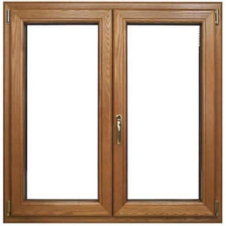 finestre porte porte finestre e scale in vendita prodotti per