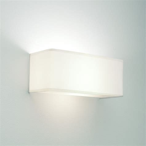 Interior Wall Lighting Fixtures Inspiring Wall Lights Interior 4 Astro Wall Lights Interior Lighting Smalltowndjs