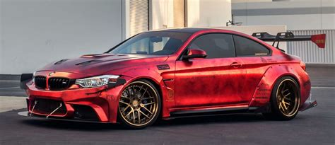 Bmw M3 Silver Gliter Hotwheels Bmw Special Edition avery dennison sw 900 supreme wrapping all colors