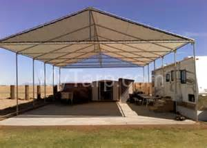 Canopies And Tarps Canopy Top Replacement Canopy Top Canopy Tent Tarps