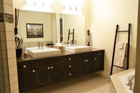 bathroom mirrors ideas with vanity 20 bathroom mirrors ideas with vanity mirror ideas