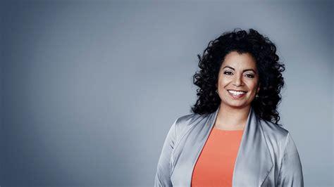 cnn michaela pereiras hair cnn anchors reporters and staff cnn