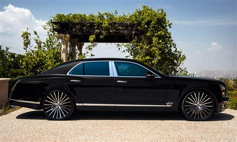 custom bentley mulsanne bentley mulsanne luxury cars bentley