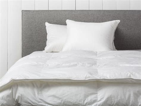 Hungarian Goose Down Duvets Down Comforters Feather Down Comforter Jcpenney Home