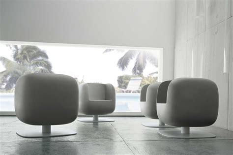 wood furniture biz photos synchrony design stefano wood furniture biz photos big jim by stefano getzel