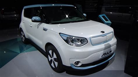 kia soul 2017 2017 kia soul slightly updated without changes in range