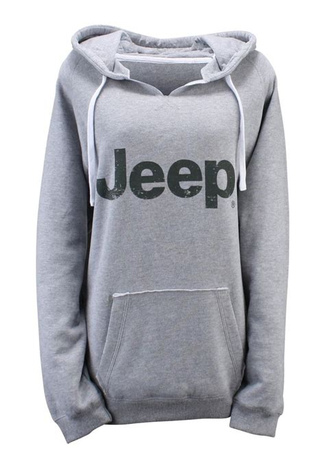 jeep life shirt 120 best images about jeep obsession on pinterest