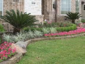 life short 3d home design and landscape software 3d home and landscape design best home design and