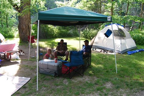 delphos tent and awning delphos tent and awning 28 images delphos tent and