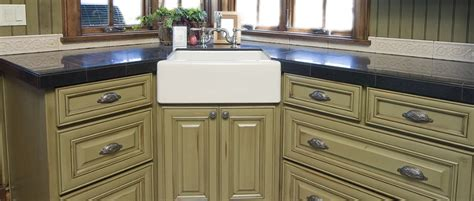 Brian Cabinets by Home Brian S Cabinets Central Oregon S Premiere Source