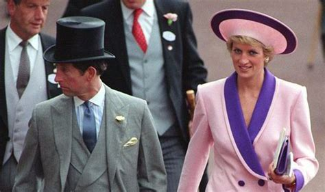 princess diana prince charles bbc postpones documentary claiming prince charles used