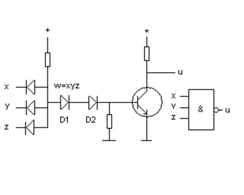 transistor bc547 ltspice transistor bc547 ltspice 28 images free eda design and simulation with ltspice 183 one