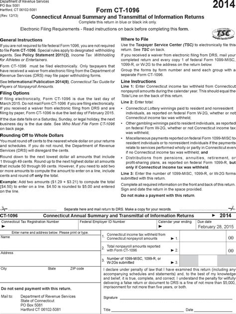 form 1096 word template 1096 form free premium templates forms