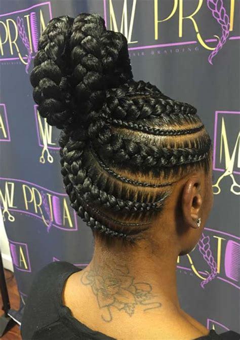 goddess braids hairstyles tips   goddess