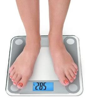 bathroom scale definition choosing the best bathroom scales spot shopping guide
