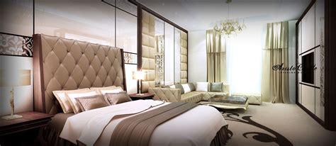 modern master bedroom design ideas my home style modern master bedroom interior design decorate my house