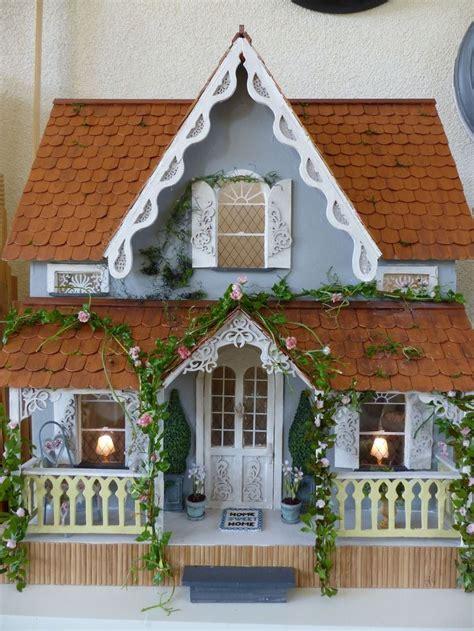 best dollhouse dolls best 25 dollhouse ideas on doll