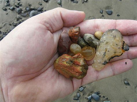 Find Oregon Where To Find Oregon Agates 3 Great Locations Rivers And Beaches