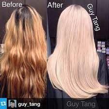 olaplex on pinterest color correction platinum blonde and fuller h 1000 images about olaplex on pinterest color correction